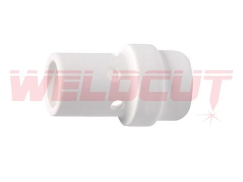 Газовый диффузор керамический MB36 014.0023