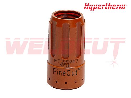 Завихритель FineCut 45A Hypertherm 220947
