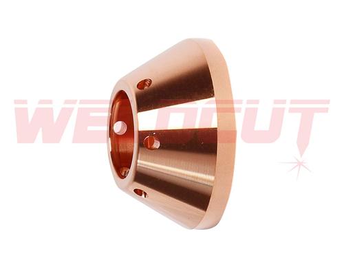 Защитный экран 45A FineCut 420152