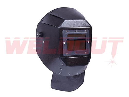Сварочная маска PS-3