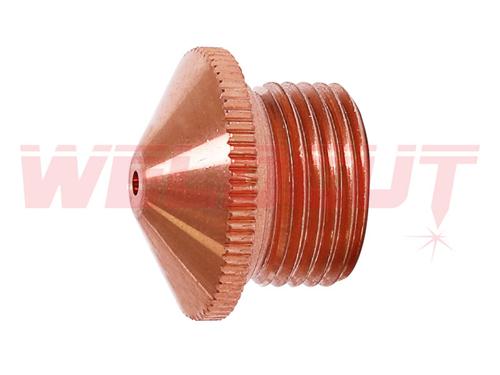 Сопло 100A SAF CPM-15 W000325072