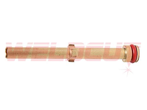 Трубка водяного охлаждения для резки со скосом 260A 220571