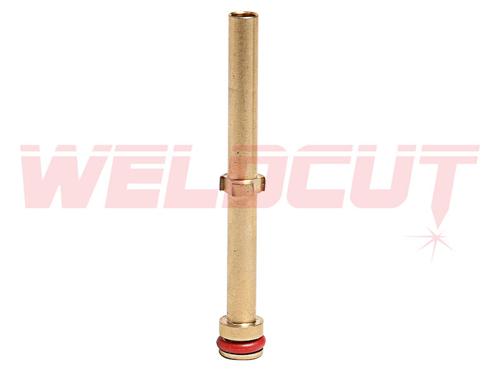 Трубка водяного охлаждения 30A-260A 220340