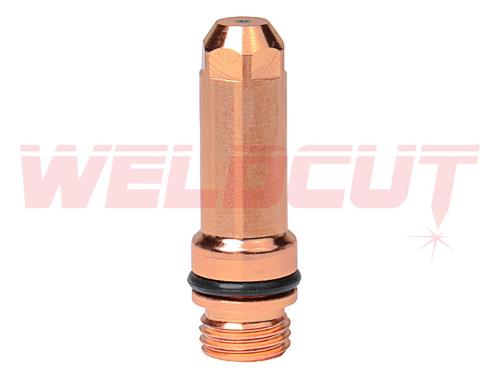 Электрод 40A 120667
