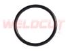 Уплотнительное кольцо Thermal Dynamics 8-3487